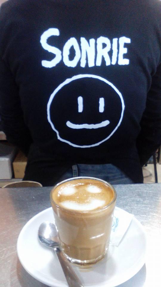 Cafe_sonrie